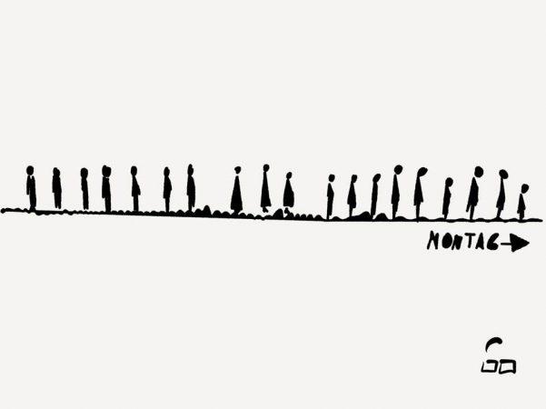 Mitarbeiter motivieren © Frank Dunker