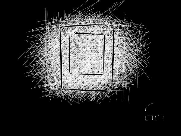 Design im Vertrieb © Frank Dunker