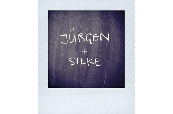 Jürgen & Silke Kunden richtig verstehen © Frank Dunker